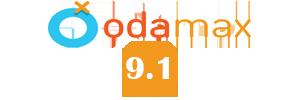 Odamax-Asmali-Garden